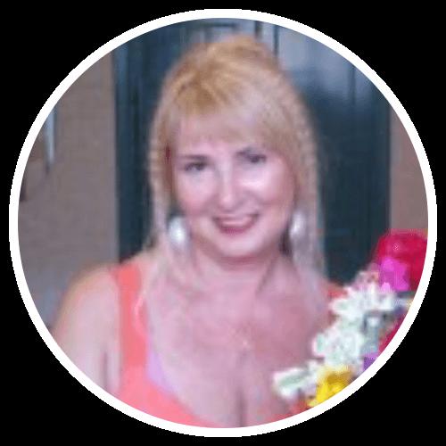 Мария, 5 июня 2020
