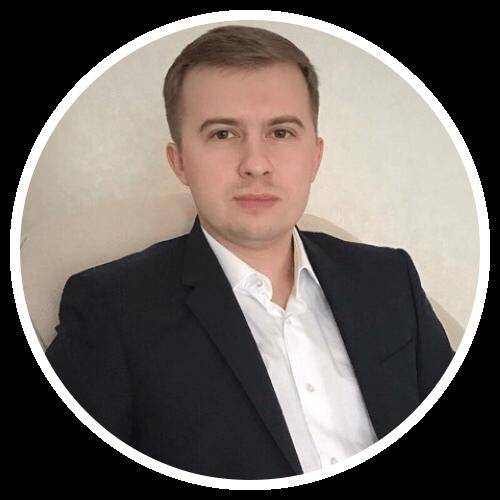 Анатолий Федорович, 7 июня 2020